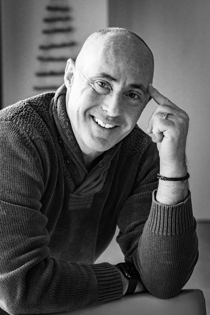 Jean-Jacques MASSÉ
